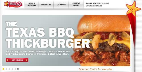 Carl's Jr-TexasBGR