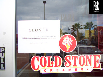 ColdStone-closed door-2008