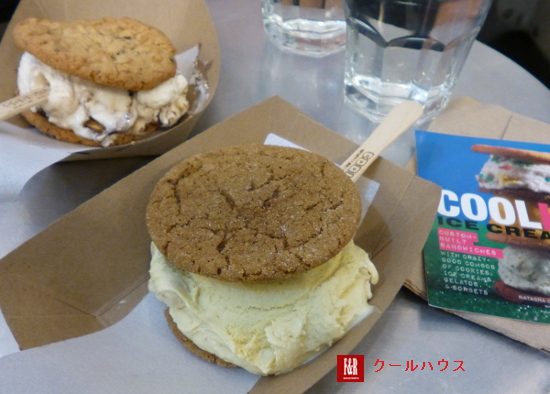 CoolHaus-P3