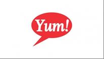 Yum!Logo