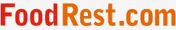 FoodRest.com (フードレストドットコム)