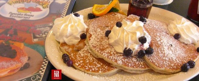 pancake-flapjack
