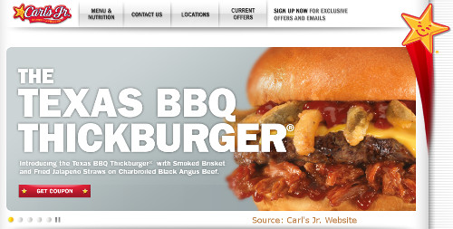 Carl's Jr-TexasBGR