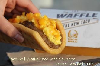 tacobell-waffle