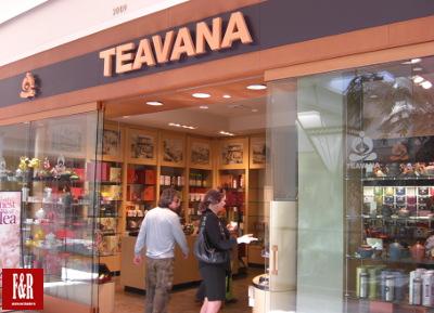 teavana-org